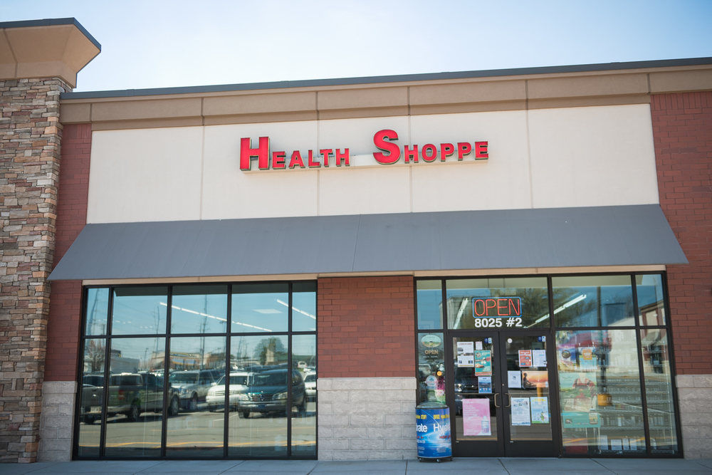I Love Local Eddie's Health Shoppe-6519.jpg