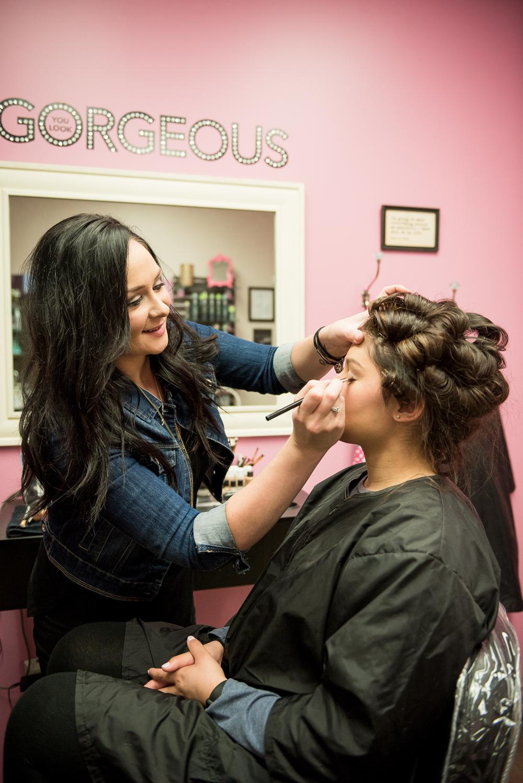 I Love Local Beauty Mark Hair Studio Knoxville, TN-6259.jpg