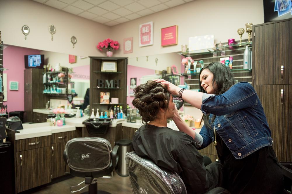 I Love Local Beauty Mark Hair Studio Knoxville, TN-6265.jpg