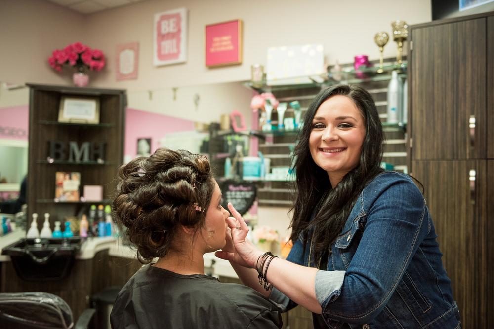 I Love Local Beauty Mark Hair Studio Knoxville, TN-6270.jpg