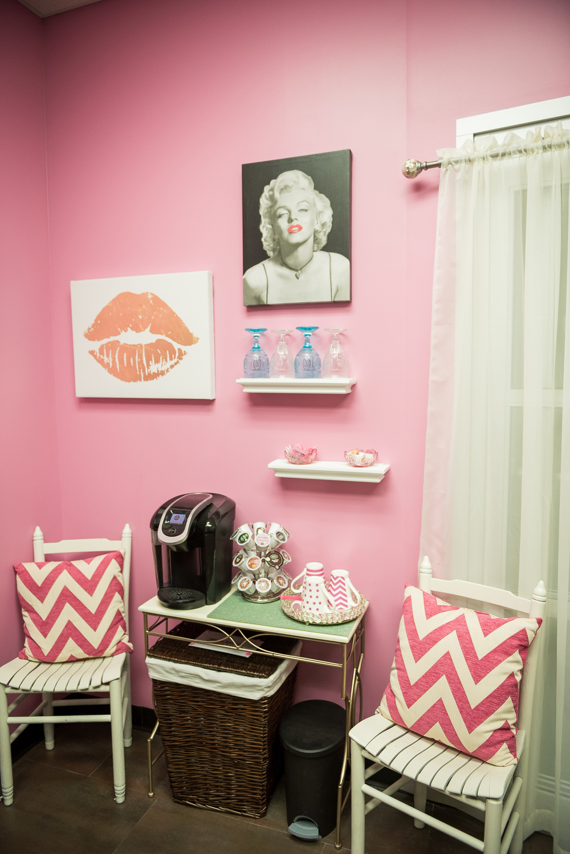 I Love Local Beauty Mark Hair Studio Knoxville, TN-6276.jpg