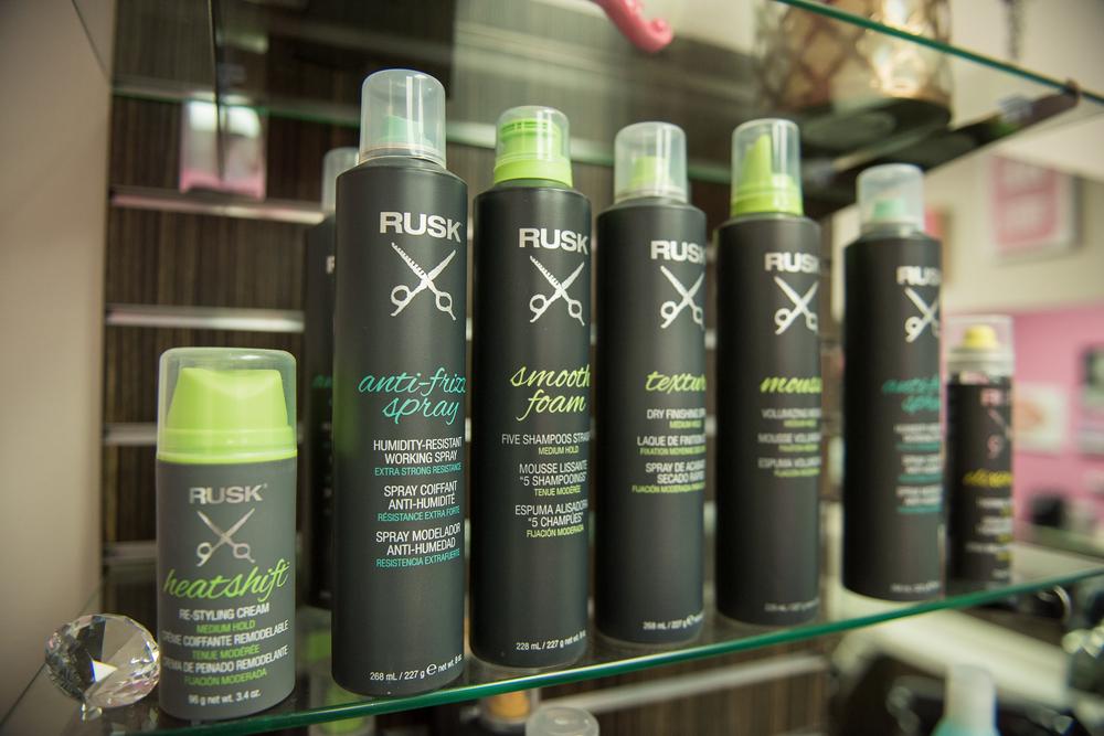 I Love Local Beauty Mark Hair Studio Knoxville, TN-6275.jpg