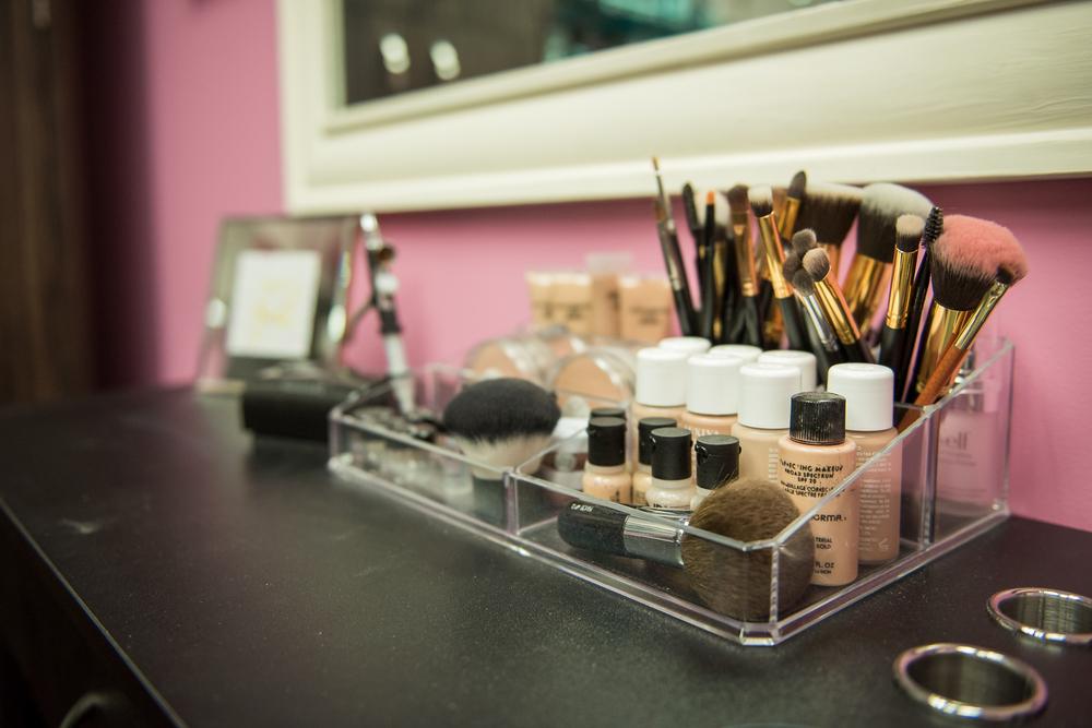 I Love Local Beauty Mark Hair Studio Knoxville, TN-6278.jpg