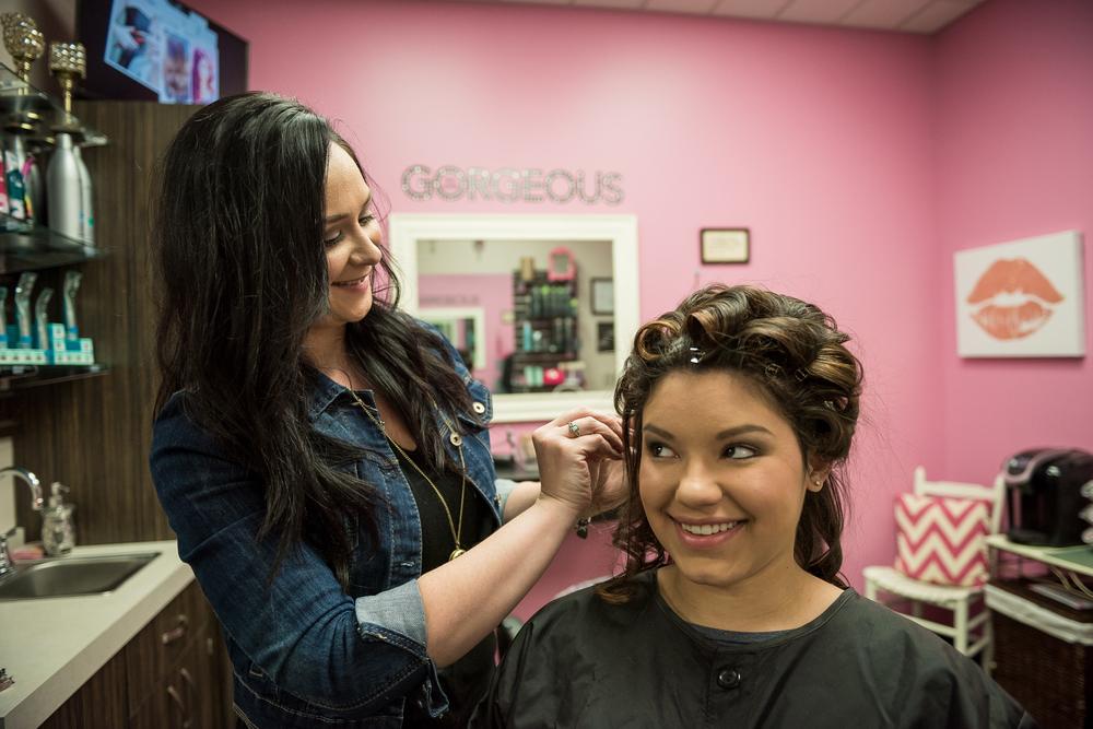 I Love Local Beauty Mark Hair Studio Knoxville, TN-6288.jpg