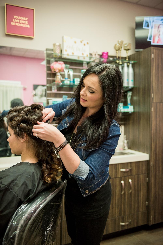 I Love Local Beauty Mark Hair Studio Knoxville, TN-6290.jpg