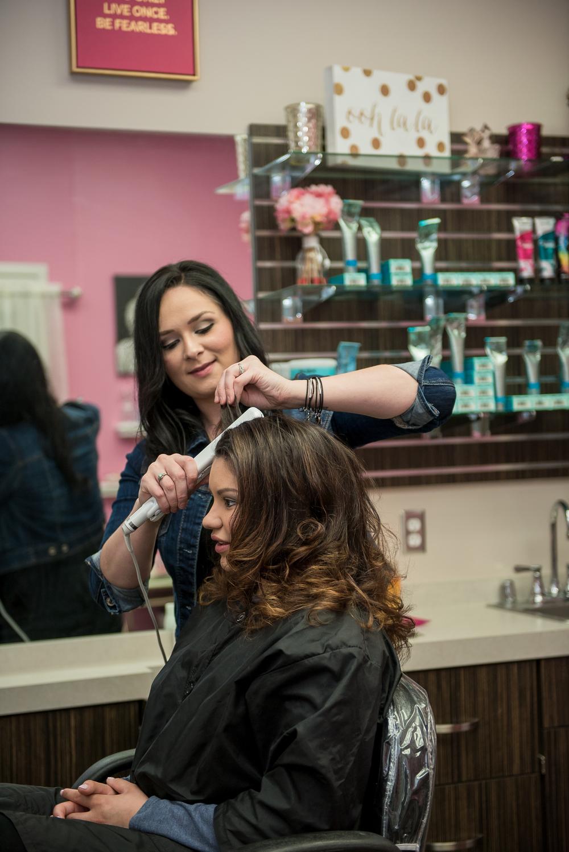 I Love Local Beauty Mark Hair Studio Knoxville, TN-6303.jpg