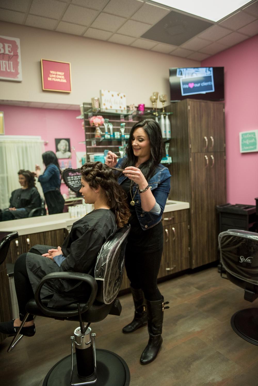 I Love Local Beauty Mark Hair Studio Knoxville, TN-6291.jpg