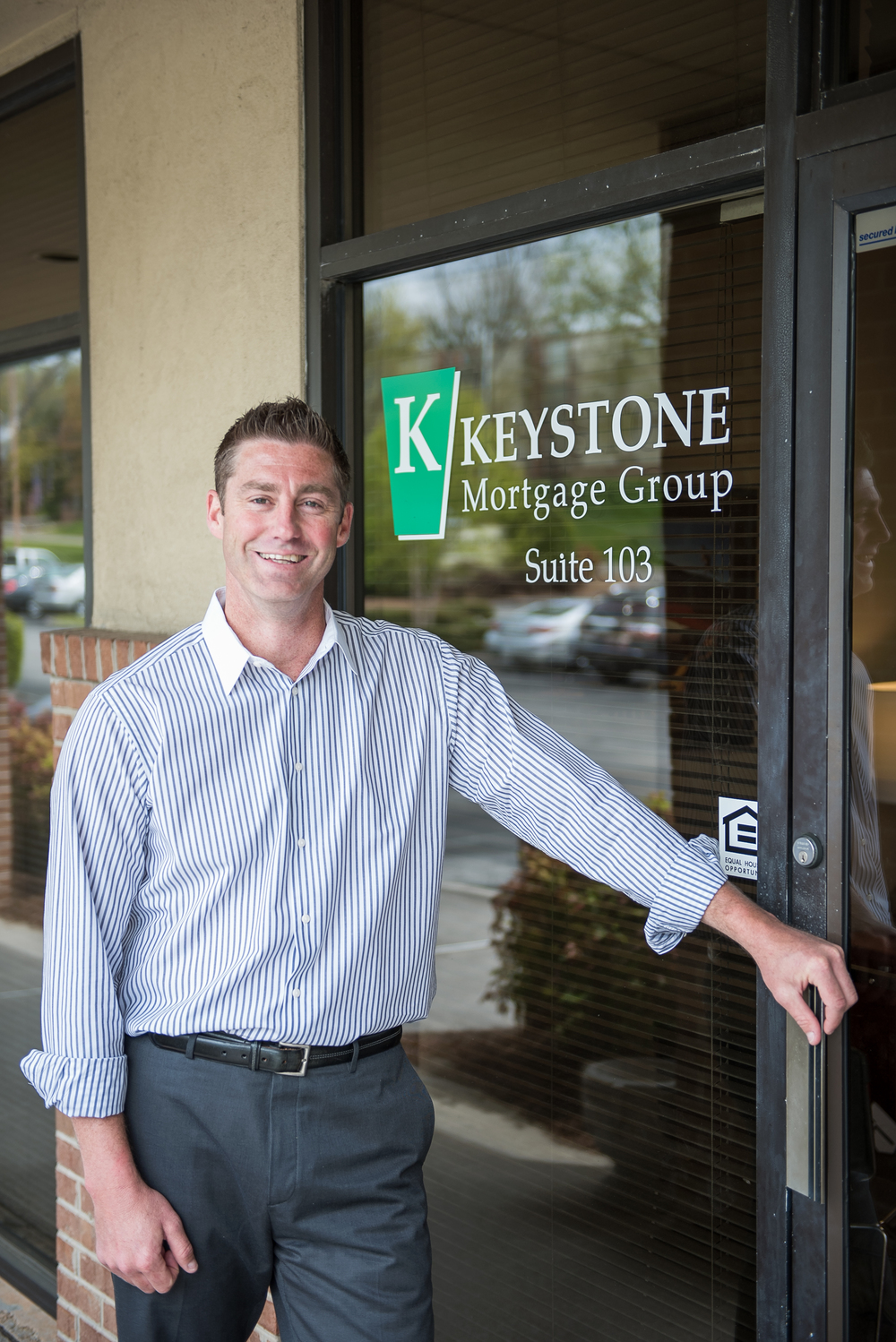 I Love Local Knoxville Keystone Mortgage-7549.jpg