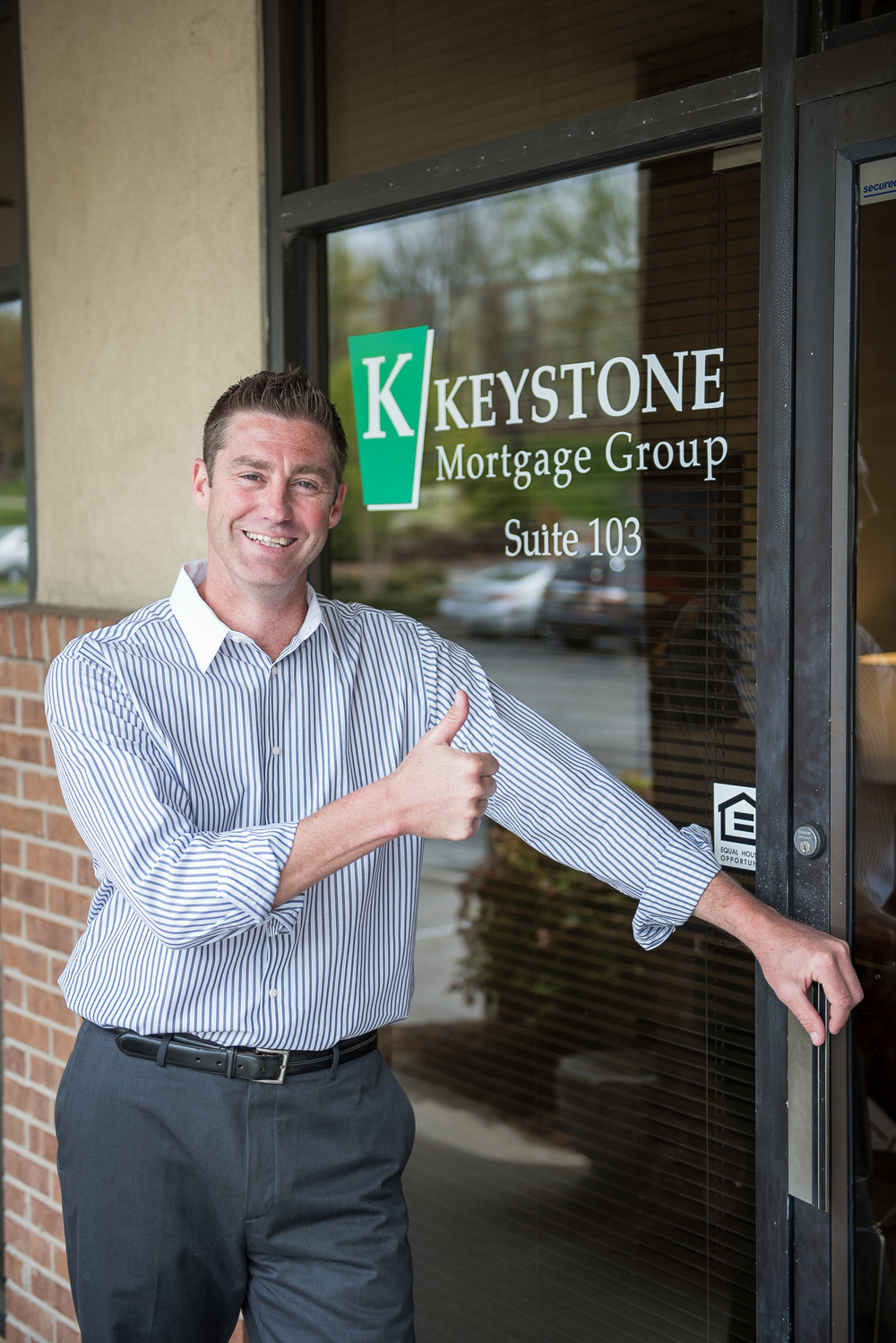 I Love Local Knoxville Keystone Mortgage-7550.jpg