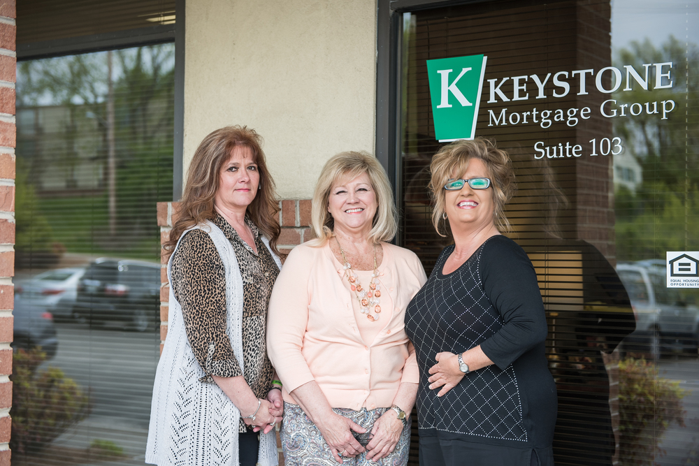 I Love Local Knoxville Keystone Mortgage-7555.jpg
