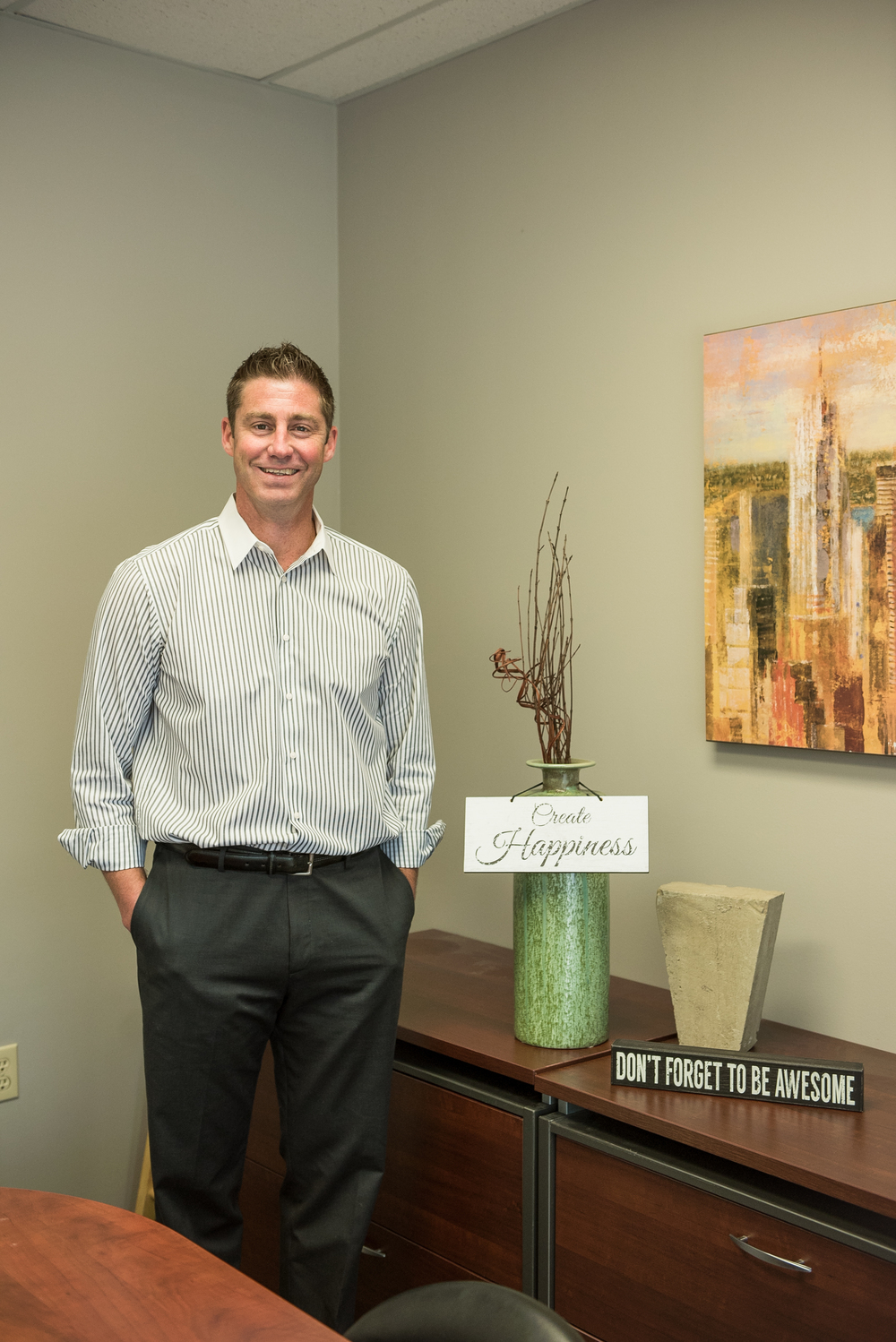 I Love Local Knoxville Keystone Mortgage-7562.jpg