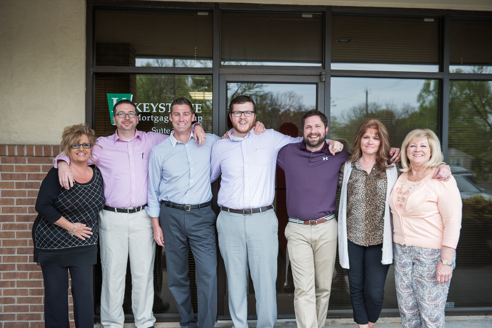 I Love Local Knoxville Keystone Mortgage-7561.jpg