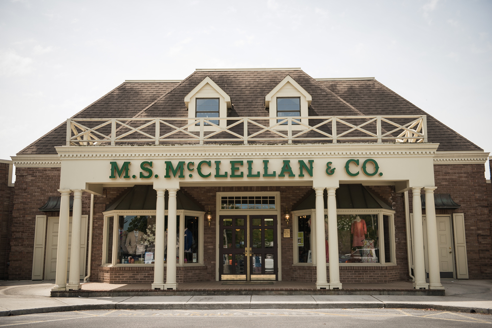 I Love Local Knoxville MS McCLellan & CO.-7715.jpg