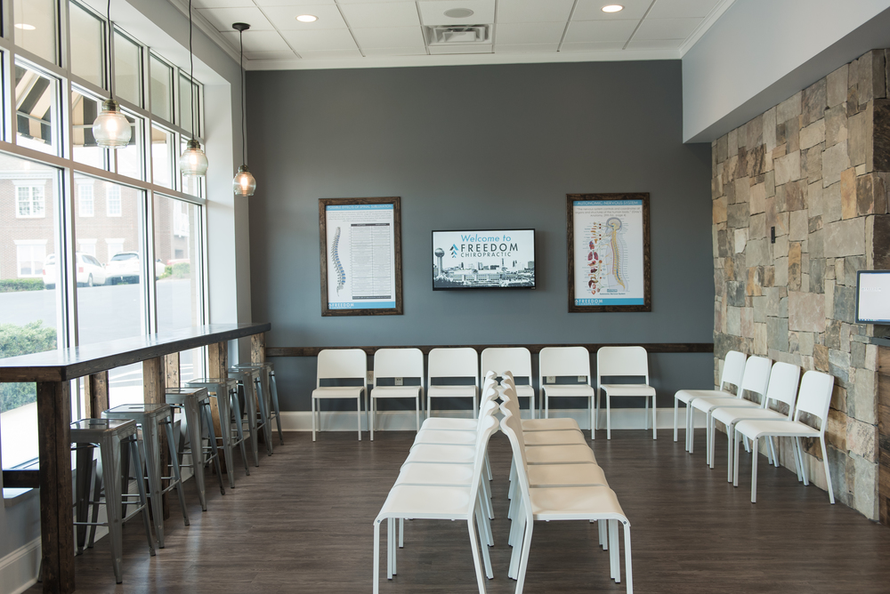 I Love Local Knoxville Freedom Chiropractic-5034.jpg