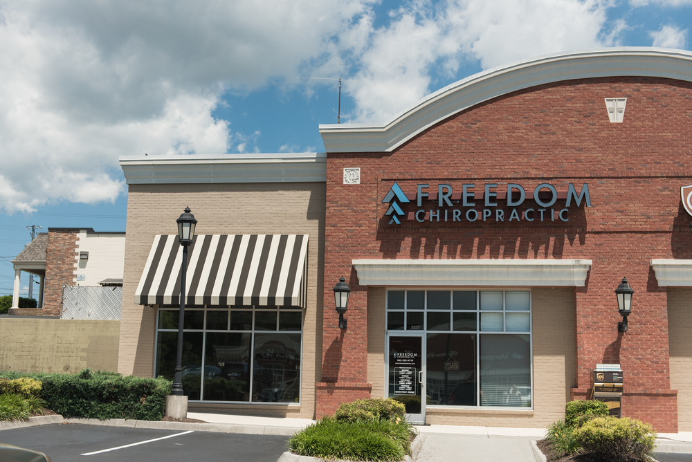 I Love Local Knoxville Freedom Chiropractic-5032.jpg