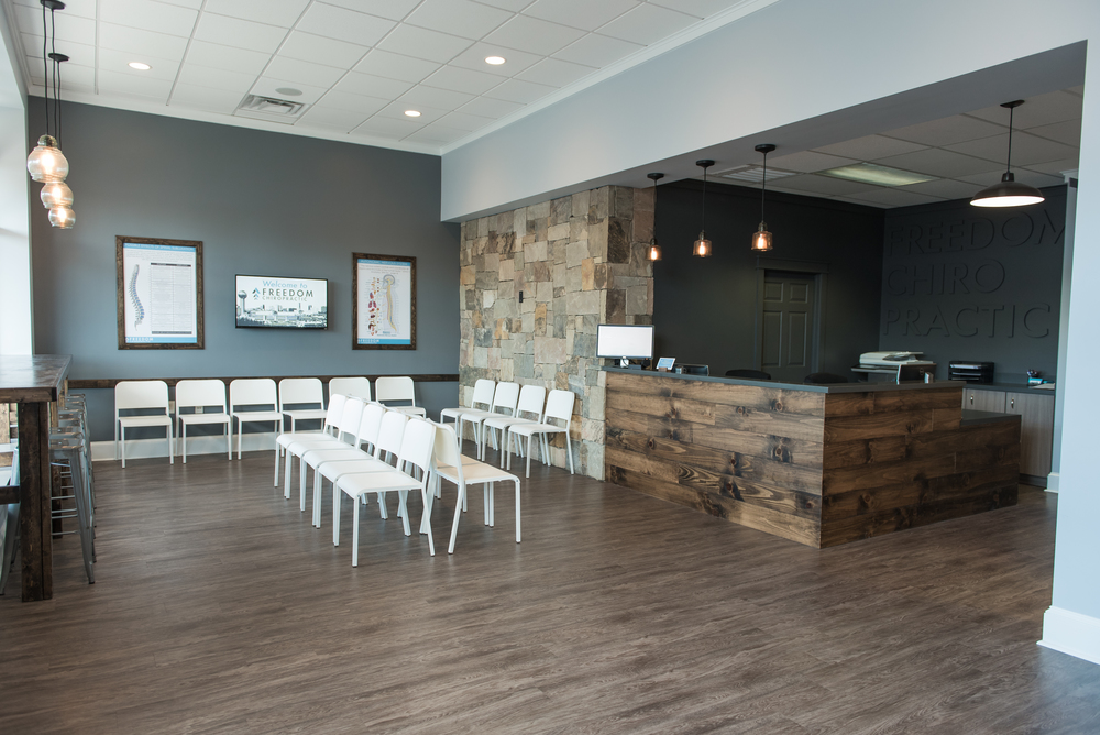 I Love Local Knoxville Freedom Chiropractic-5050.jpg