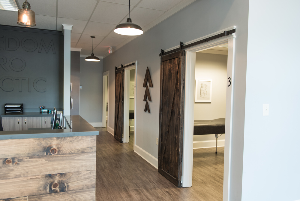 I Love Local Knoxville Freedom Chiropractic-5054.jpg