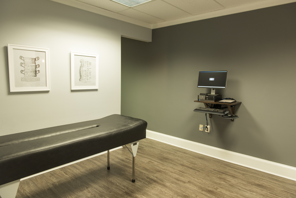 I Love Local Knoxville Freedom Chiropractic-5056.jpg