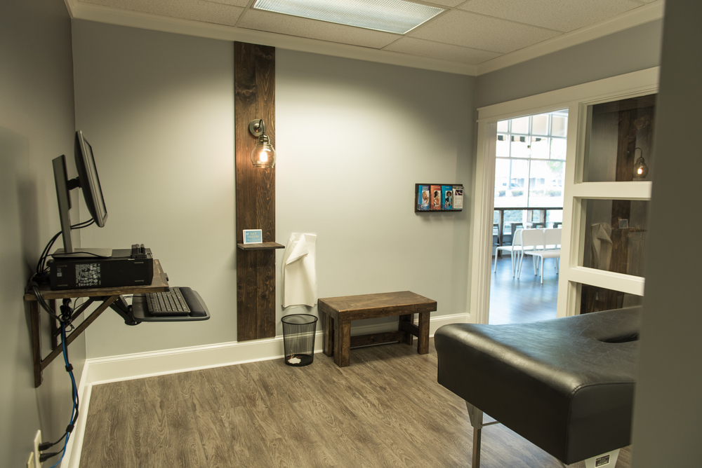 I Love Local Knoxville Freedom Chiropractic-5057.jpg