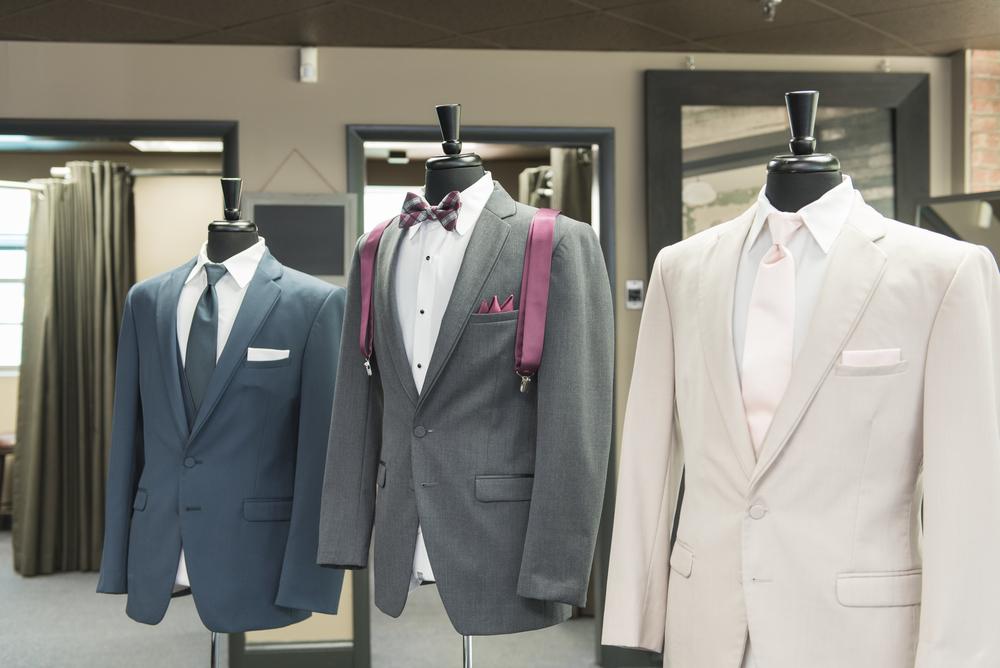 I Love Local Knoxville Prestige Tuxedo-8745.jpg
