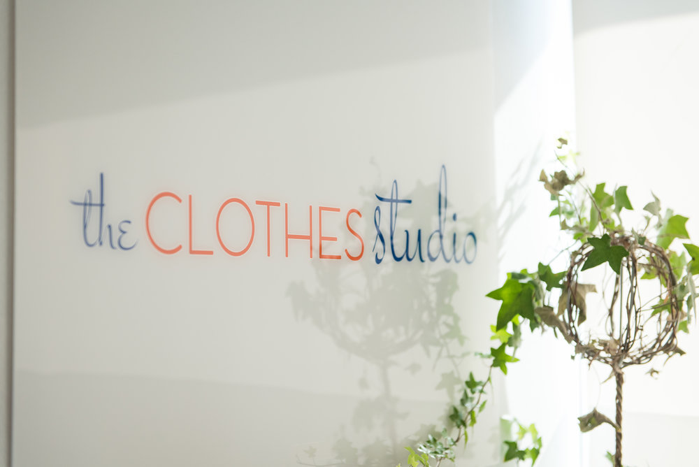 I Love Local Knoxville The Clothes Studio-9785.jpg