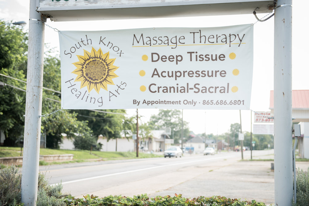 I Love Local Knoxville TN South Knox Healing Arts-9854.jpg