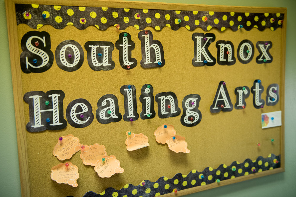 I Love Local Knoxville TN South Knox Healing Arts-9860.jpg