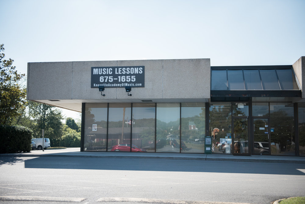I Love Local Knoxville Knoxville Academy of Music-5706.jpg