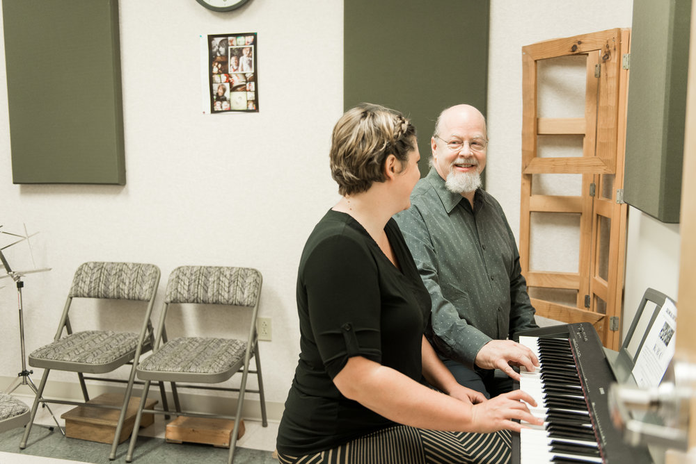 I Love Local Knoxville Knoxville Academy of Music-5737.jpg