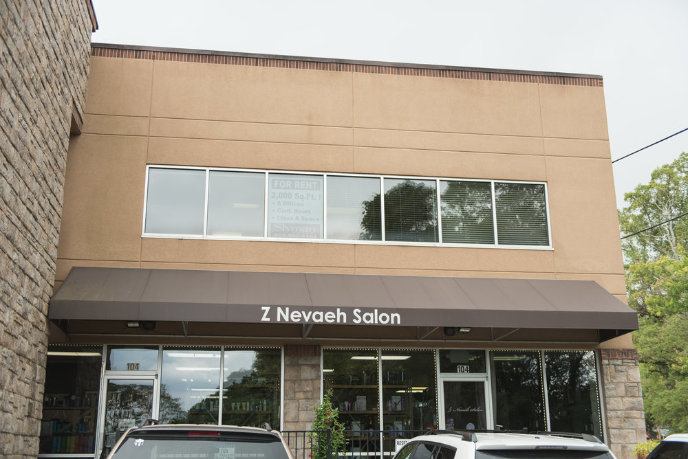 I Love Local Knoxville Z Nevaeh Salon-6477.jpg