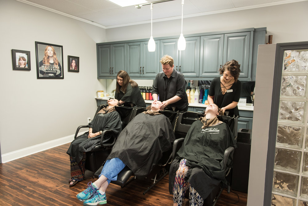 I Love Local Knoxville Z Nevaeh Salon-6493.jpg