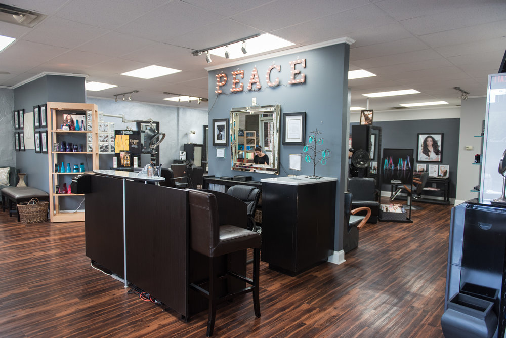 I Love Local Knoxville Z Nevaeh Salon-6502.jpg
