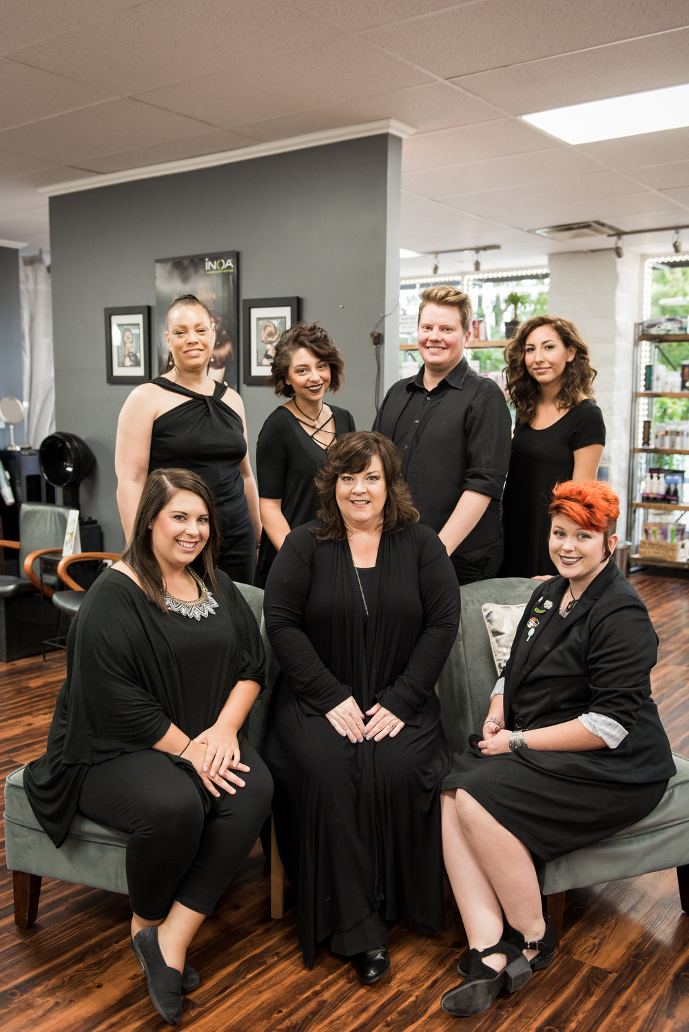 I Love Local Knoxville Z Nevaeh Salon-6563.jpg