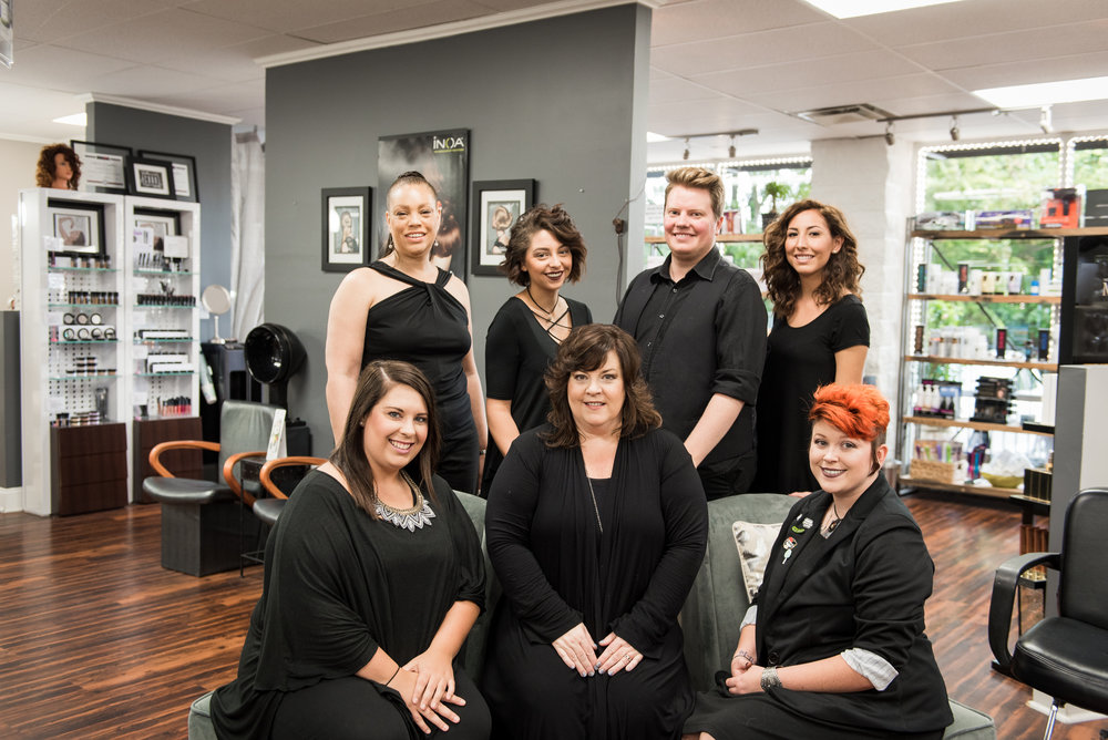 I Love Local Knoxville Z Nevaeh Salon-6564.jpg