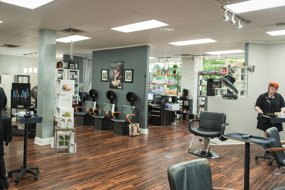 I Love Local Knoxville Z Nevaeh Salon-6488.jpg