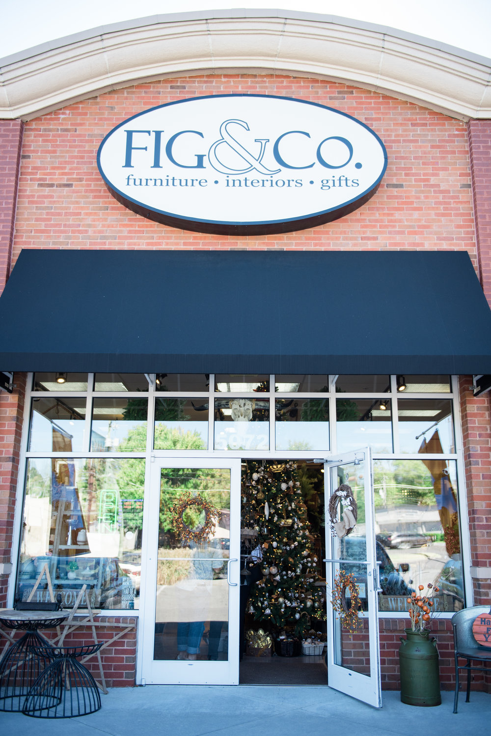 I Love Local Knoxville, TN Fig & Co.-9252.jpg
