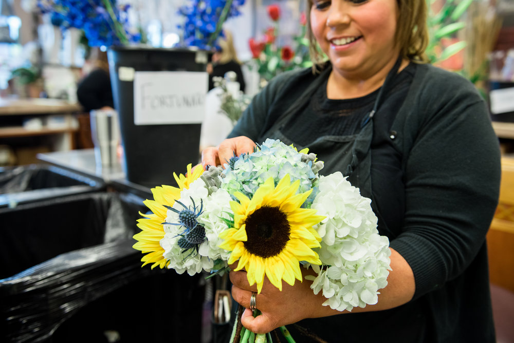 I Love Local- Knoxville, TN Lisa Foster Floral-9577.jpg