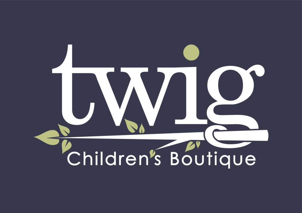 Twig_Children's Boutique_dark_back.png
