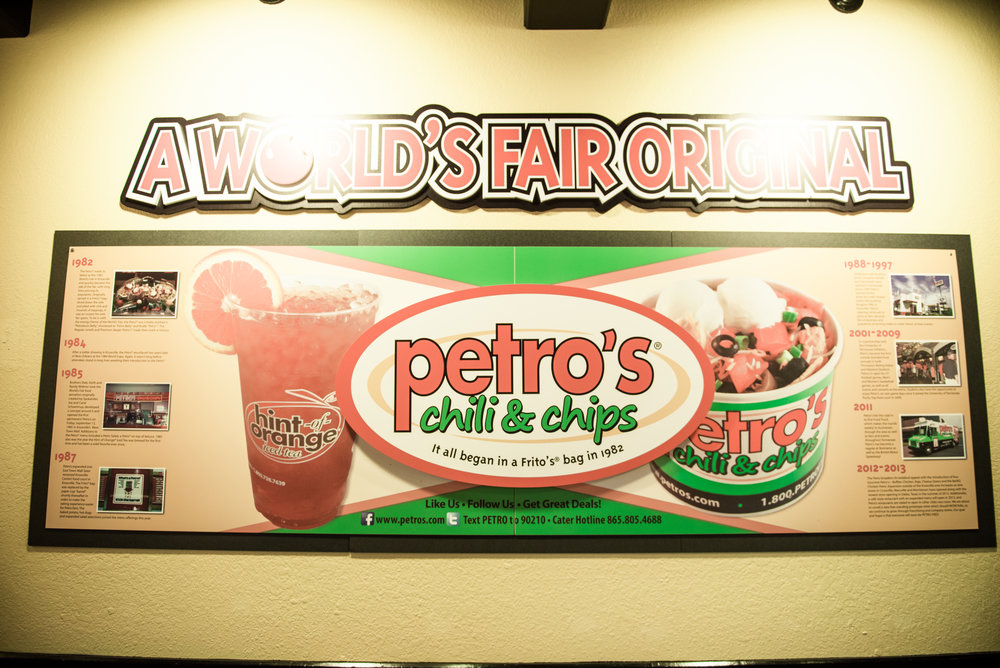I Love Local Knoxville, TN Petro's-1936.jpg