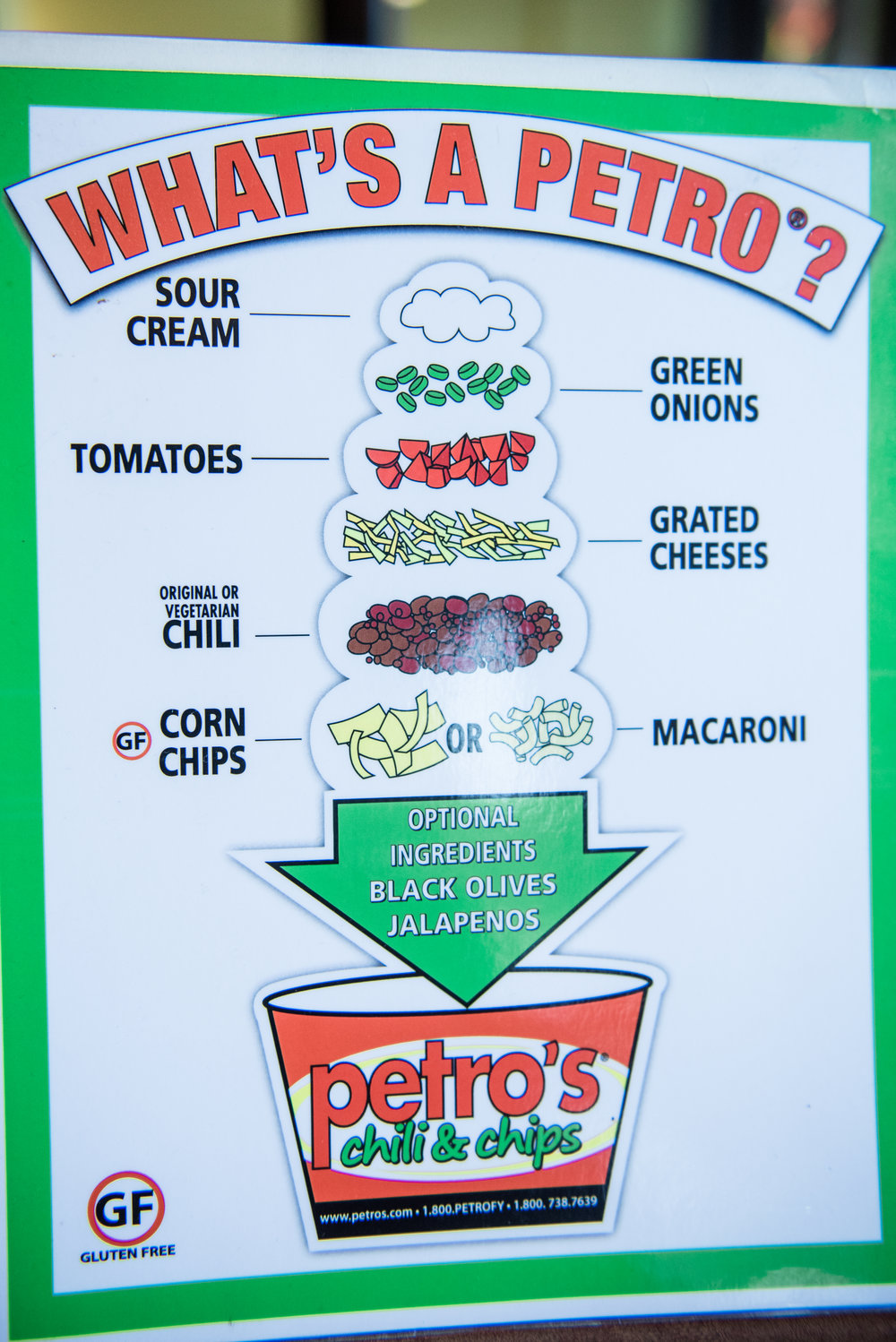 I Love Local Knoxville, TN Petro's-1956.jpg