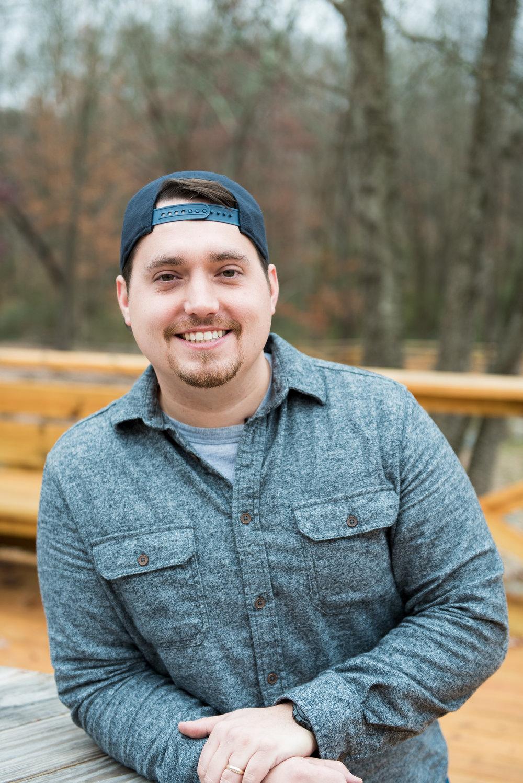 Founder- Ryan Stanley