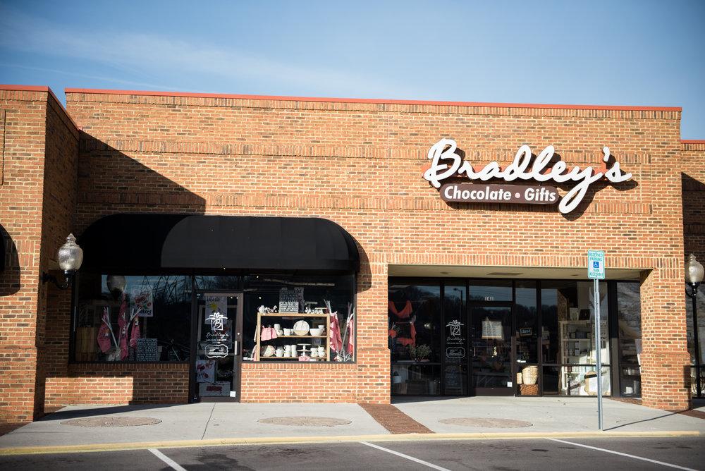 I Love Local Knoxville Bradley's-6051.jpg