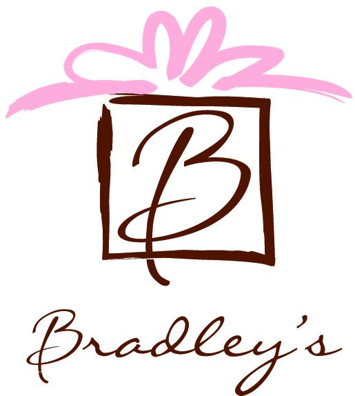 Bradleyswboxcolorcs5.jpg