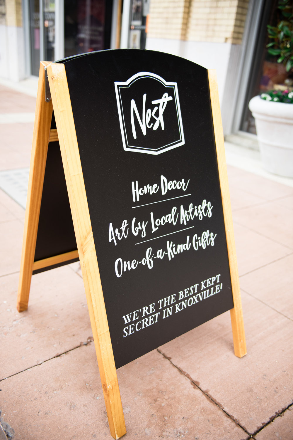 I Love Local Knoxville, TN Nest Knoxville-9312.jpg