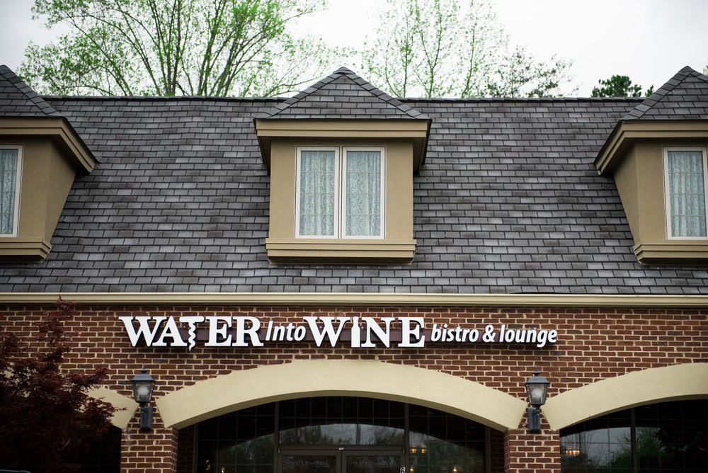 I Love Local Knoxville, TN Water Into Wine-9876.jpg