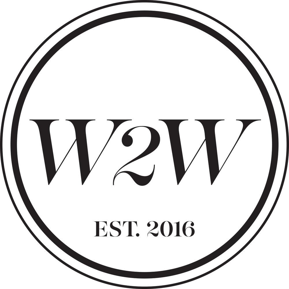W2W_FINAL.jpg