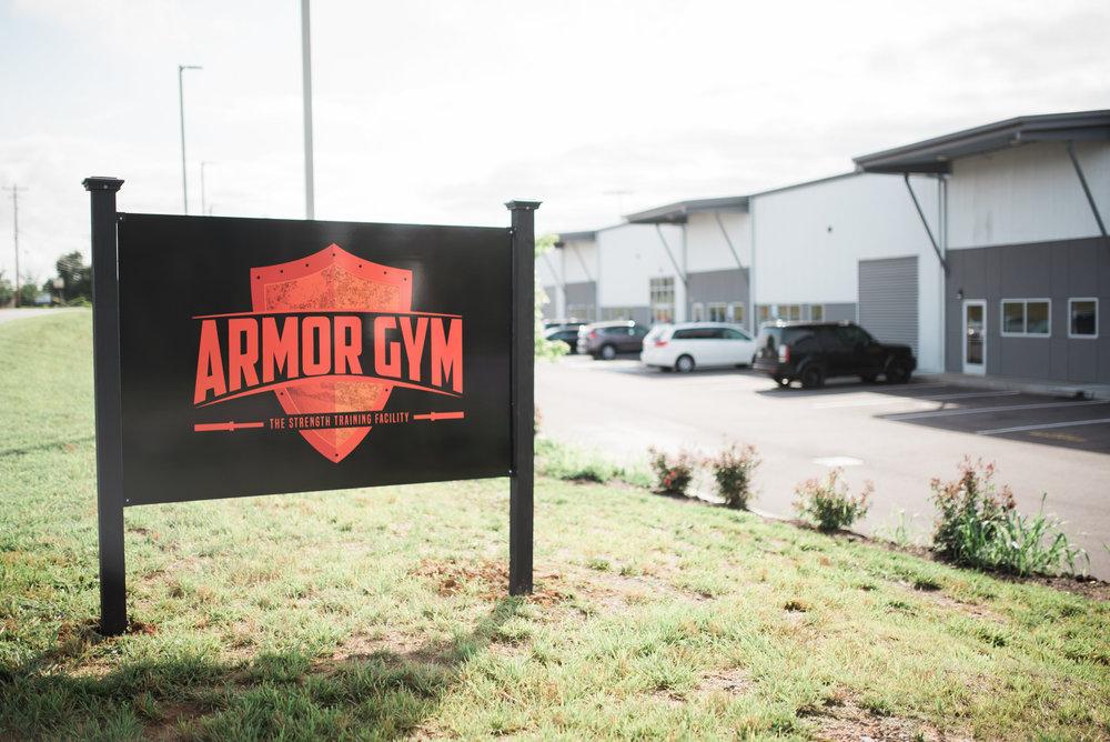 Armor Strenth and Training-0002.jpg