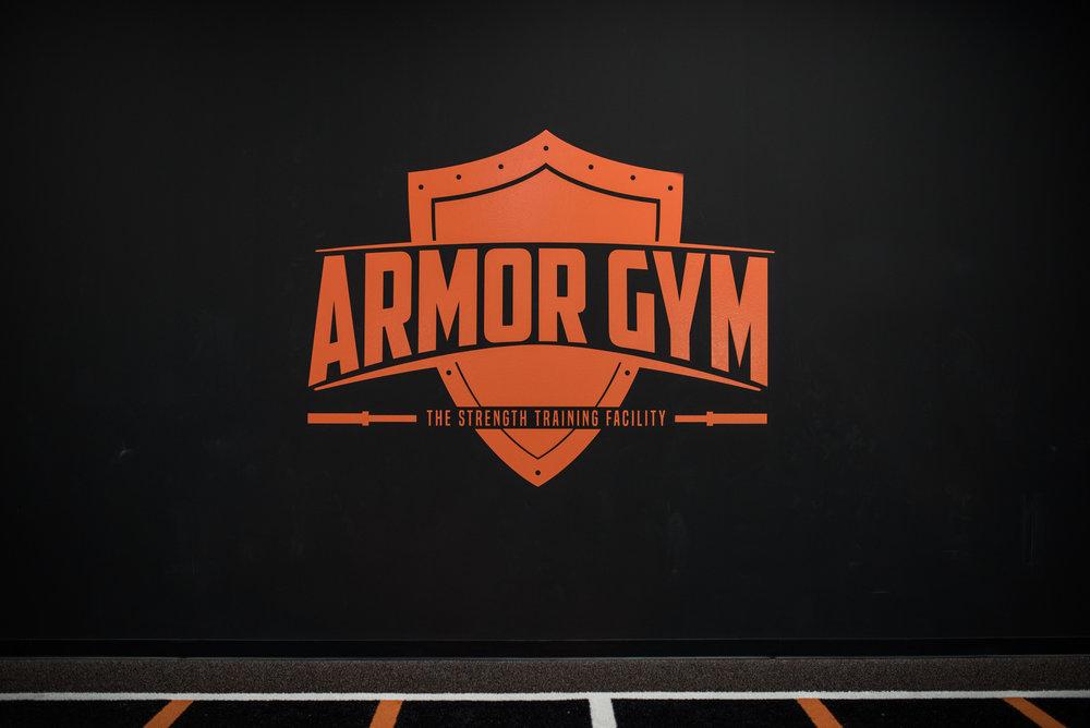 Armor Strenth and Training-0006.jpg