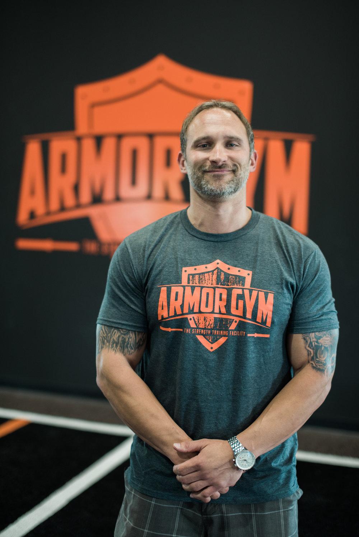 Armor Strenth and Training-0028.jpg