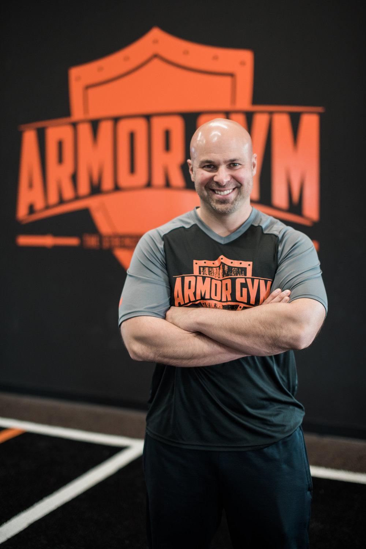 Armor Strenth and Training-0030.jpg